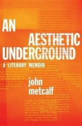 An Aesthetic Underground