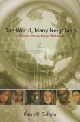 One World, Many Neighbors