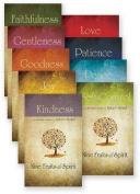 Nine Fruits of the Spirit