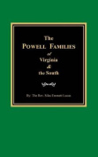 The Powells of Virginia and the South