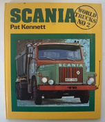 Scania (World Trucks)