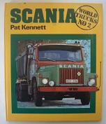 Scania (World Trucks)