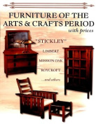 Furniture of the Arts & Crafts Period