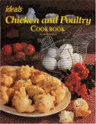 Chicken and Poultry Cookbook