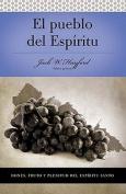 El Pueblo del Espiritu [Spanish]