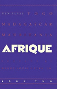Afrique Book Two