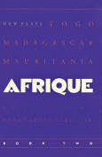 Afrique Book Two
