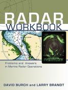 Radar Workbook