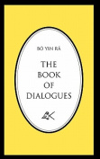 The Book of Dialogues