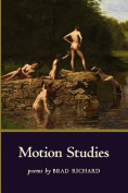 Motion Studies