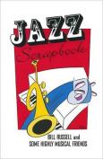 Jazz Scrapbook