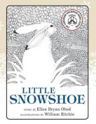 Little Snowshoe
