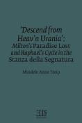 'Descend from Heav'n Urania'