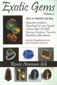 Exotic Gems