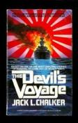 The Devil's Voyage