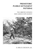 The Arroyo Hondo New Mexico Site Survey