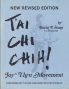 Joy Thru Movement -OS