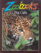 Big Cats (Zoobooks)