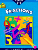 Fractions 5-6