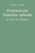 Programacion Financiera Aplicada