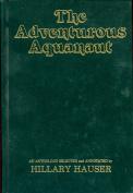 The Adventurous Aquanaut