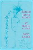 Elenore Sylvie Jeanne