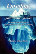 Unveiling Your Hidden Power