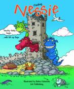 Finding Nessie