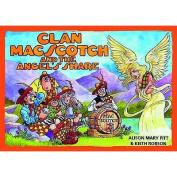 Clan MacScotch
