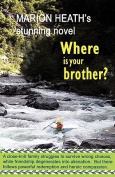 Where Is Your Brother?