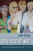 The Rule of War