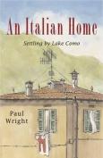 An Italian Home