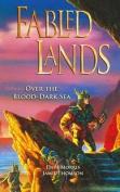Fabled Lands 3