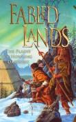 Fabled Lands 4