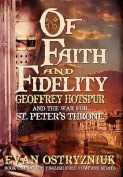 Of Faith and Fidelity
