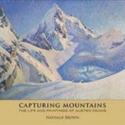 Capturing Mountains