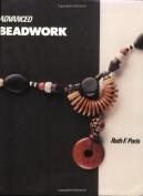 Advanced Beadwork