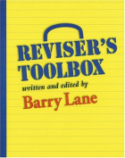 The Revisers Tool Box