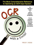OCR with a Smile!