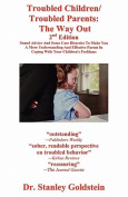 Troubled Children/Troubled Parents