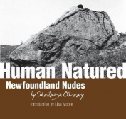 Human Natured