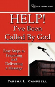 Help! I've Been Called by God
