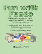 Fun with Funds