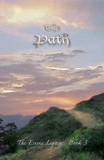 The Path: The Essene Legacy