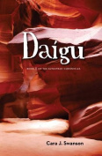 Daigu