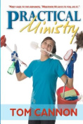 Practical Ministry