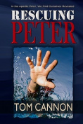 Rescuing Peter