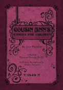 Cousin Ann's Stories for Children