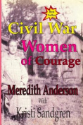 Civil War Women of Courage