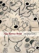 Joe Brainard - The Nancy Book